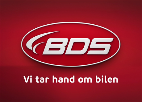 BDS SS Bilbehör AB Göteborg