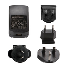 Garmin USB nätadapter