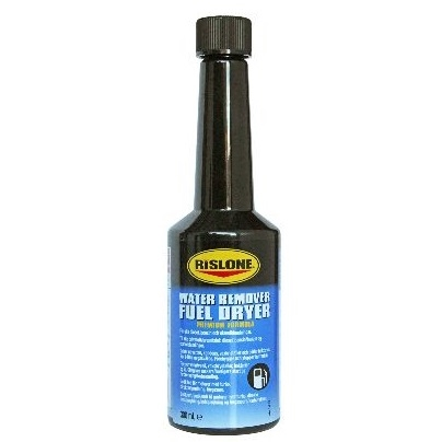 Rislone Water Remover Fuel Dryer 300ml