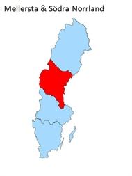 Garmin Friluftskartan Gratis Site Www.utsidan.se
