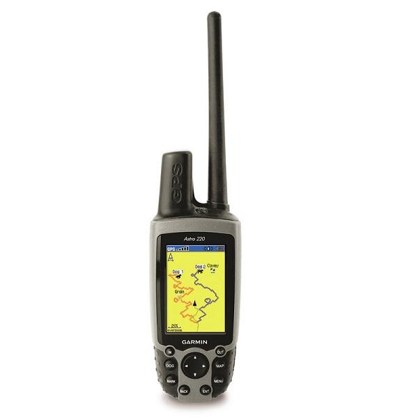 Garmin Cigg adapter Mini USB Rak   010 10563 00   Garmin laddare köper du i vår Webbshop