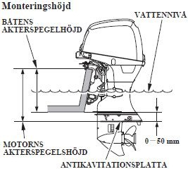 minn kota wiring diagram with Honda Bf 30 Srtu P 921 C 155 on Sewing Machine Motor also Details in addition Trolling Motor Plug Wiring Diagram besides 24 Volt Electric Scooter Wiring Diagram additionally 12 Volt Trolling Motor Battery Wiring Diagram.