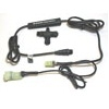 Suzuki NMEA 2000 Interfacekabel - 34992-88L00