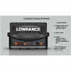 Lowrance Elite-12 Ti2 & Active Imaging 3-i-1