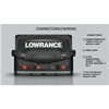 Lowrance Elite-7 Ti2 & Active Imaging 3-i-1
