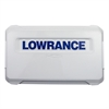 Lowrance Skyddslock HDS-9 LIVE