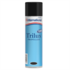 International Trilux Propeller Svart 500ml